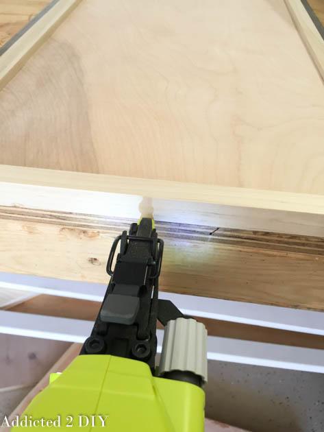 nail-trim-to-plywood