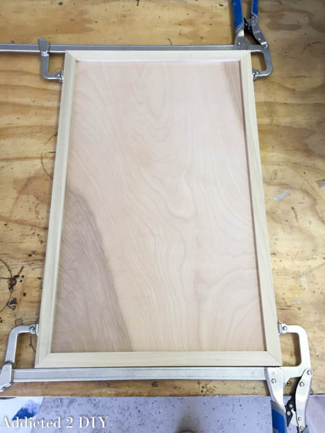 build-wood-sign