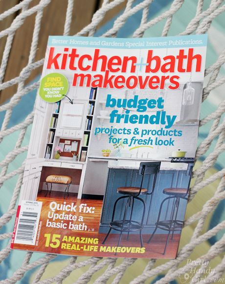 kitchen-bath-makeovers-cover