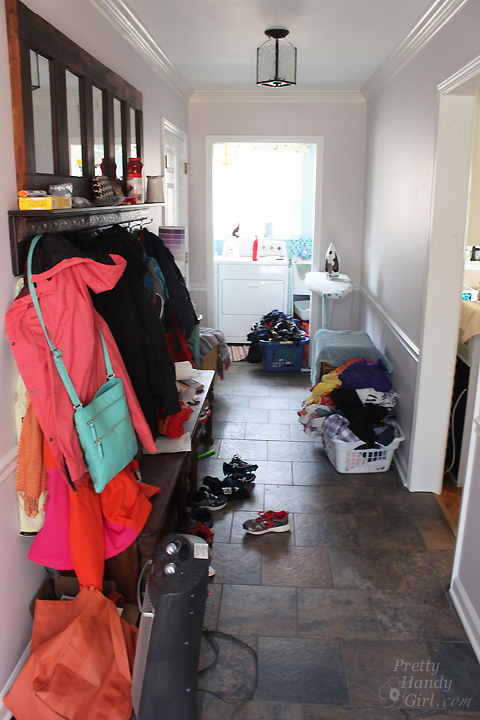 mudroom-mess