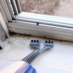 How to Easily Clean Mildew Off Windows