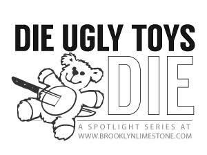 Death to Ugly Toys – DIY Tutorials for Quality Toys and Games