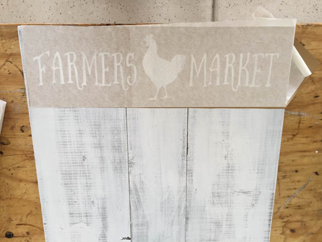 farmers-market-vinyl-design