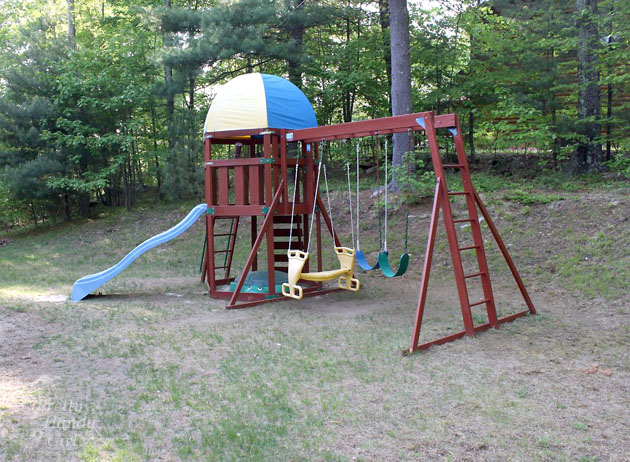 swing-set-before