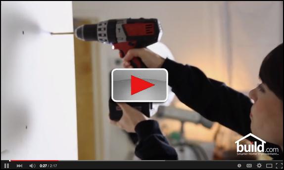video-screen-shot-buildcom