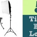 5 Tips for Better Looking Periscope Videos | Pretty Handy Girl