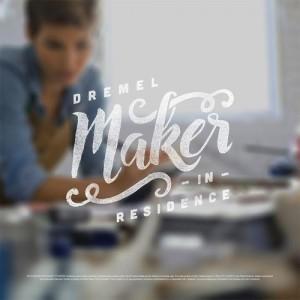 Dremel-maker-residence-graphic