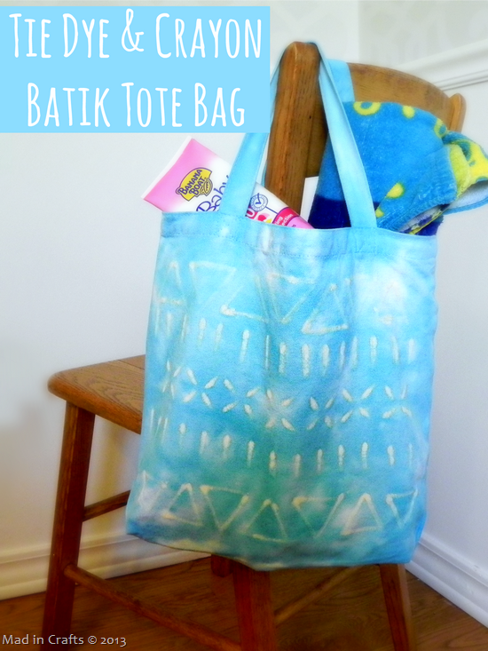 Tie-Dye-and-Crayon-Batik-Tote
