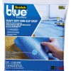 Heavy Duty Non-Slip Drop Cloth