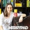 Emily-MerryPad