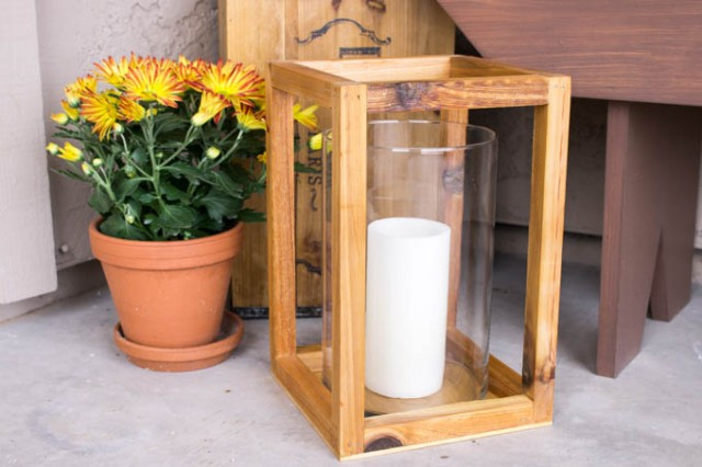 wood-lantern-with-candle