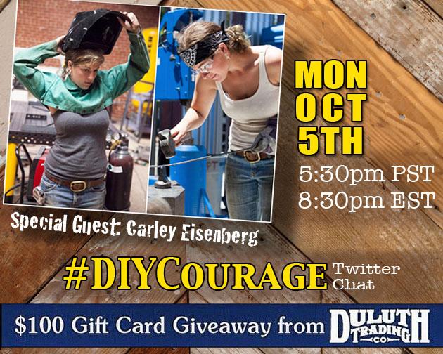 DIYCourage-Carley-Eisenberg