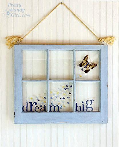 Butterfly_window_straight
