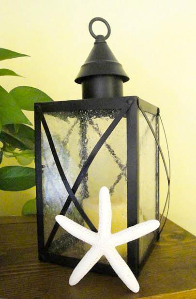 PB-black-lantern