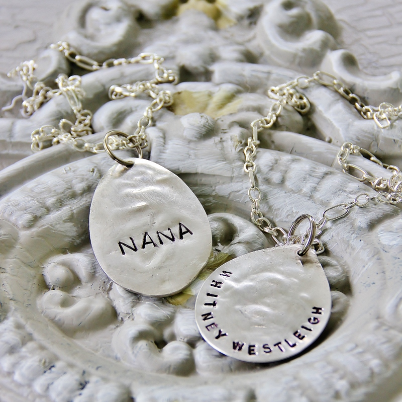 Stamped-Spoon-Necklace