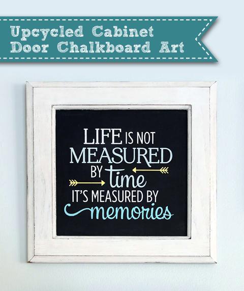 cabinet-door-chalkboard-art