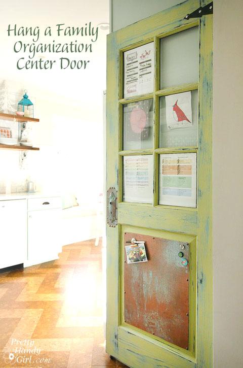hang-a-organizational-center-door