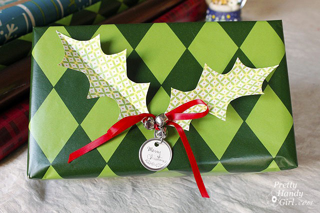 21 creative gift wrapping ideas creative gift wrapping negle Images