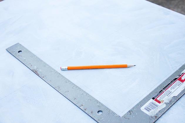 transfer-measurements-sheet-metal