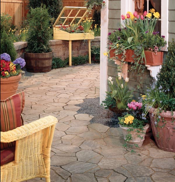 arbel-patio-pavers