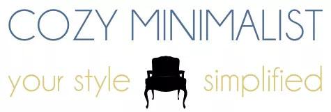 cozy-minimalist