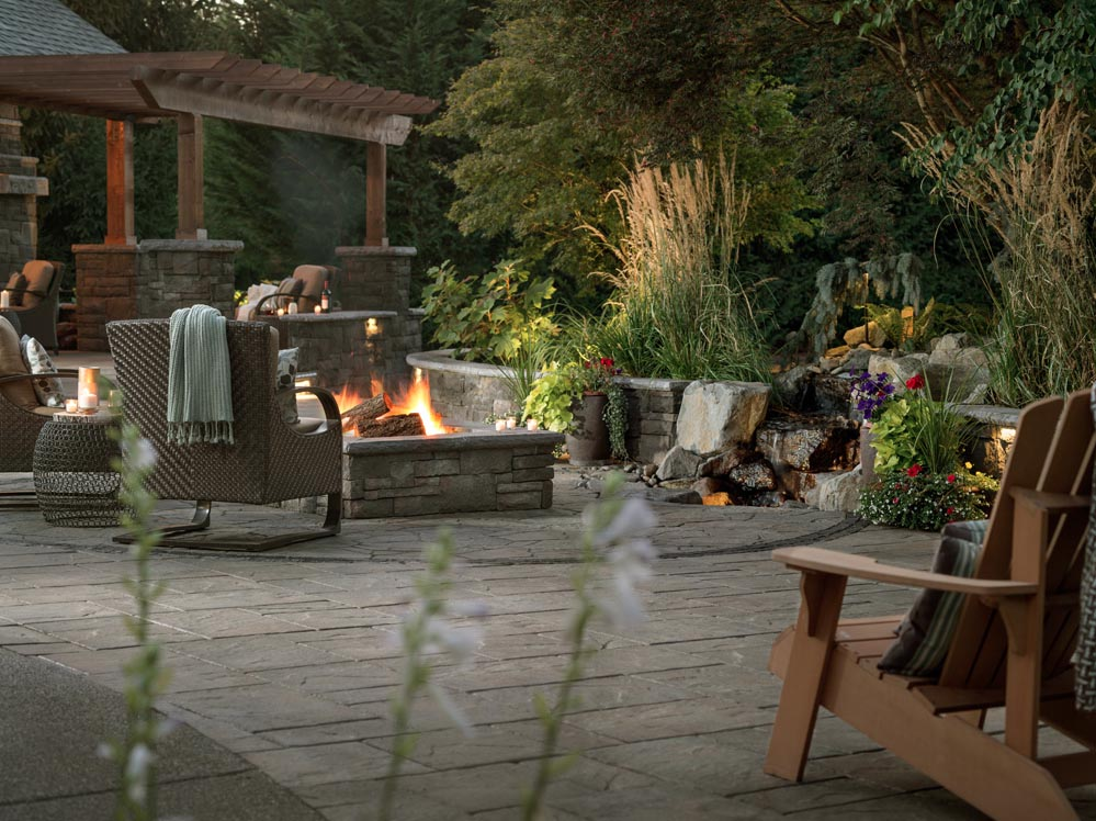 dreamy-belgard-patio