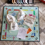 """Family Game Night Hack:  How to """"Pause"""" Monopoly"""