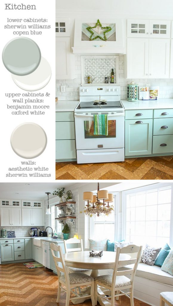 oxford white kitchen cabinets paint colors in my home pretty handy 24215
