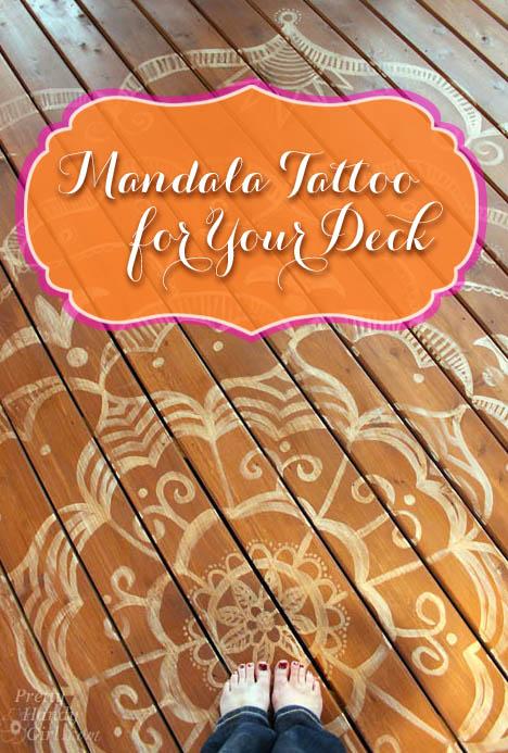 mandala-tattoo-for-your-deck