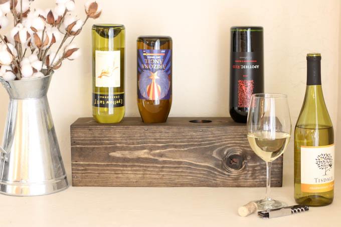 scrap-wood-wine-holder-2