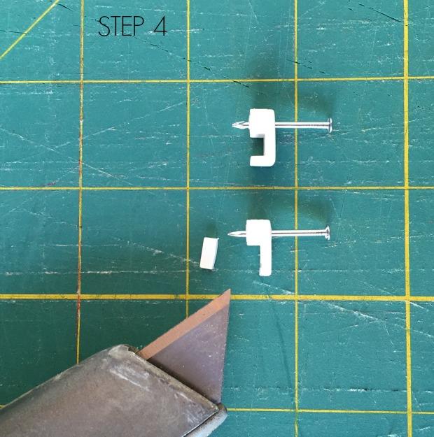 plywood frame step 4