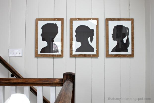 plywood frames 3