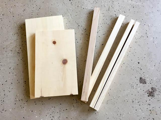Scrap_wood_ironing_board_rack