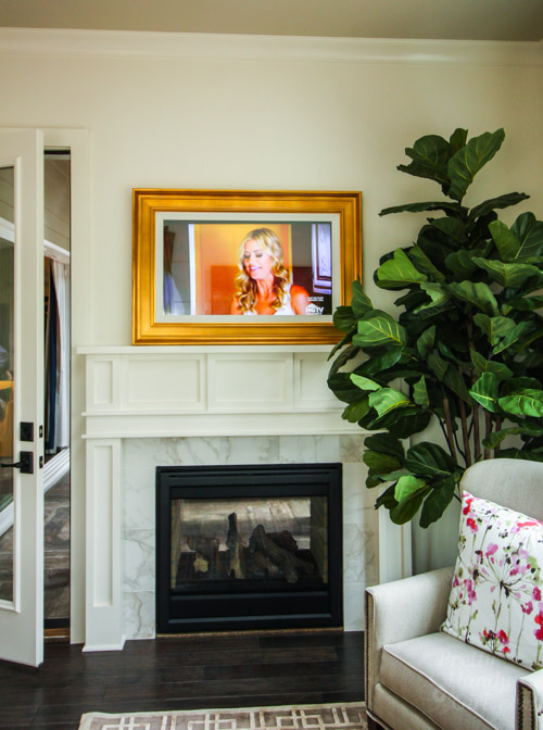 HGTV Smart Home Tour - Raleigh, NC - You Could Win It! | Pretty Handy Girl