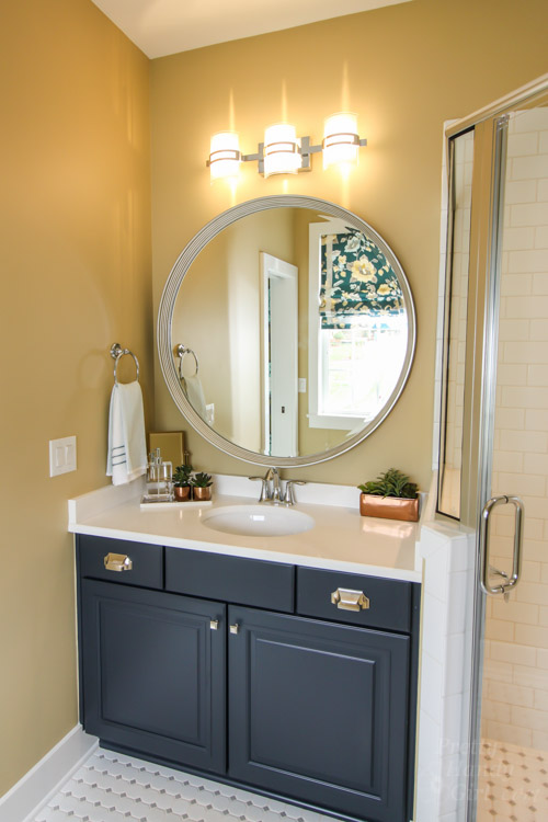 Fabulous HGTV Smart Home Tour Raleigh NC You Could Win It Pretty