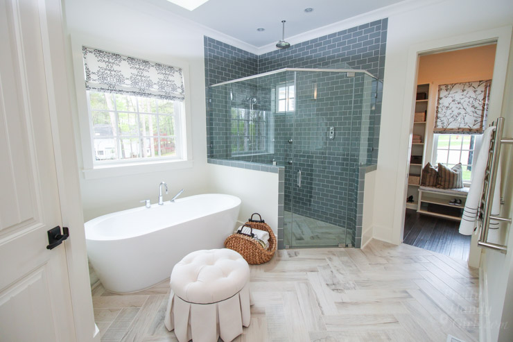 Marvelous HGTV Smart Home Tour Raleigh NC You Could Win It Pretty