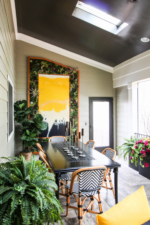 HGTV Smart Home Tour - Raleigh, NC - You Could Win It! | Pretty