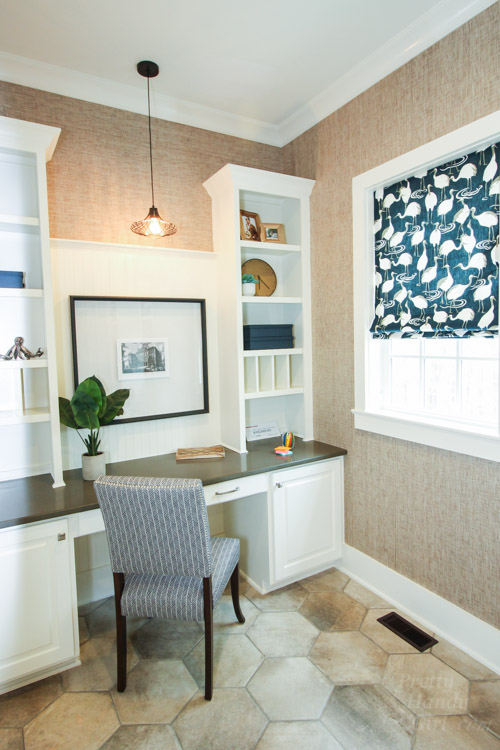 Great HGTV Smart Home Tour Raleigh NC You Could Win It Pretty