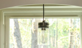 feature-how-to-recessed-fixture-to-hard-wire