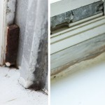 How to Fix Small Areas of Wood Rot