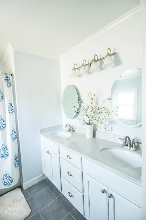master-bathroom-4