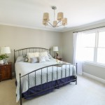 Luxurious Master Bedrooms Attract Buyers