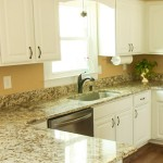 10 Ways to Renovate Your Kitchen on a Budget