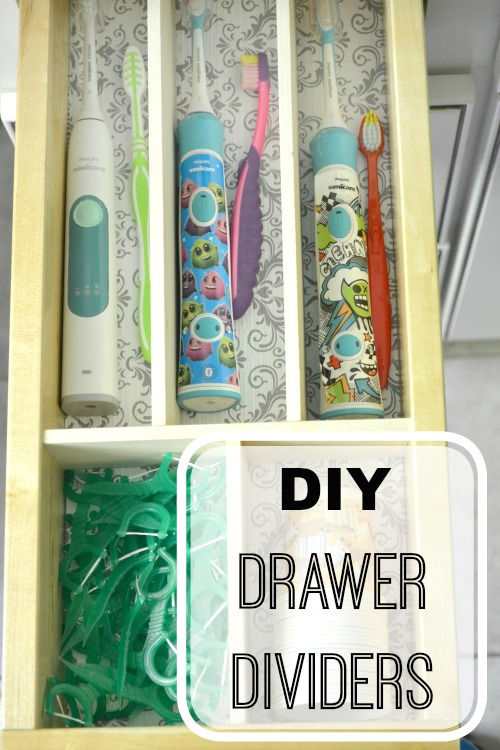 Diy drawer dividers pretty handy girl diy drawer organizer pretty handy girl storage and organization solutioingenieria Image collections