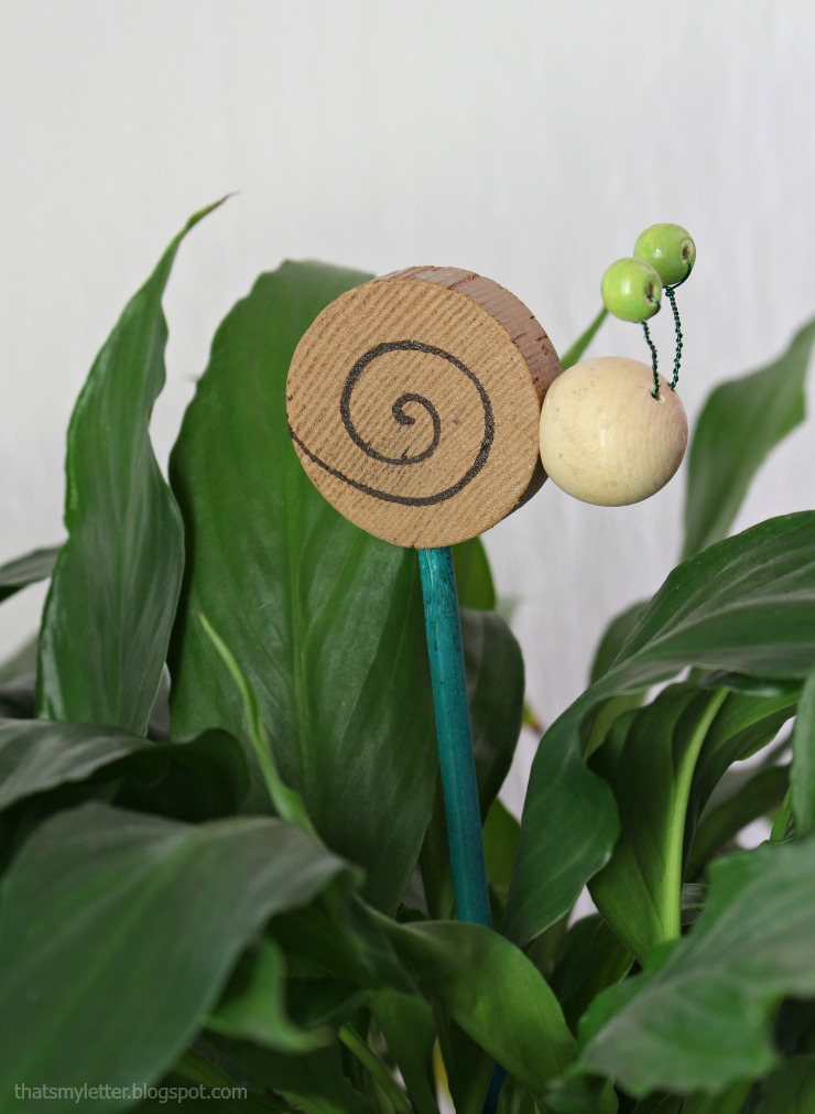 critter plant stakes 3