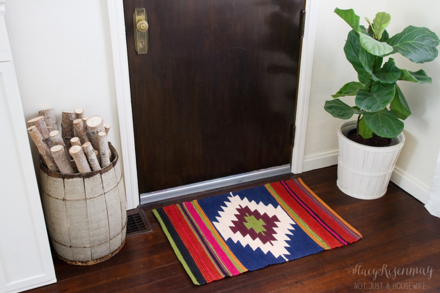 entry-rug-hand-painted-Stacy_edited-2-900x600