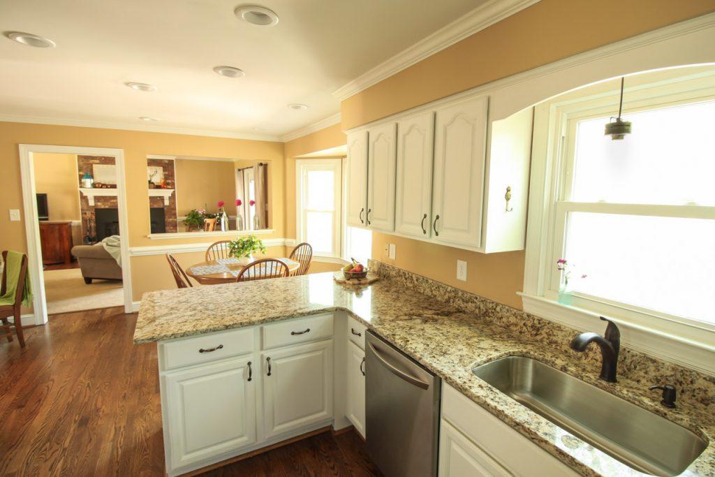 kitchen-sink-view