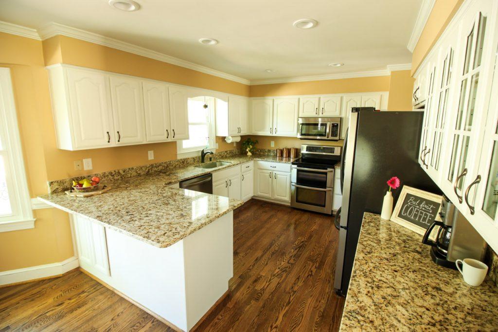 kitchen-view4