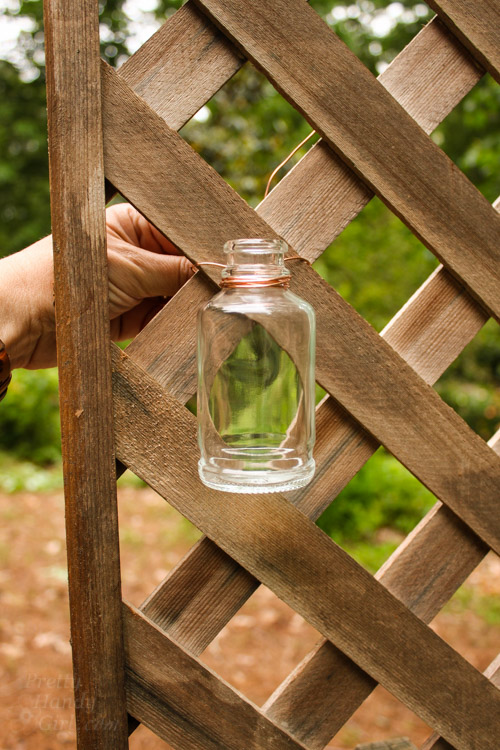 thread-wire-wrapped-copper-bottle-through