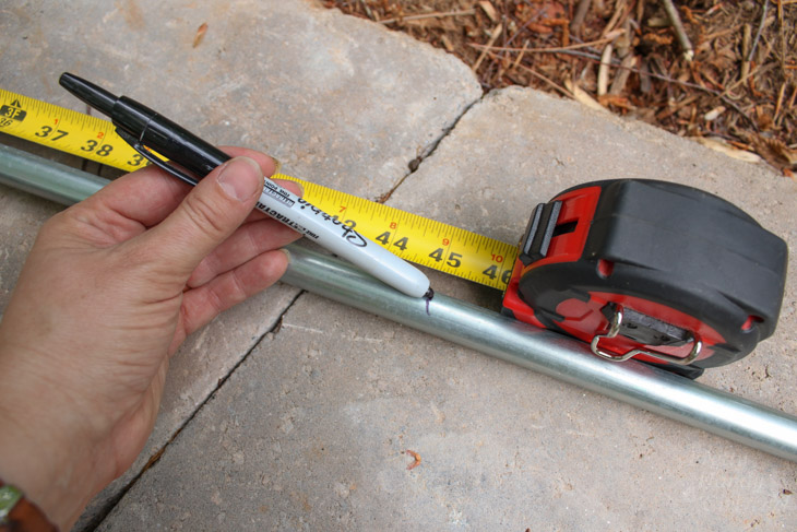 transfer-measurement-to-conduit
